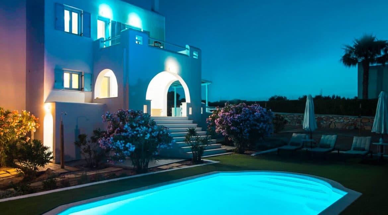 Home For Sale Naxos Greece, Cyclades Property 22