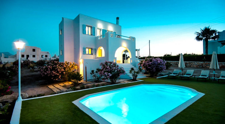 Home For Sale Naxos Greece, Cyclades Property 23