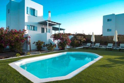 Home For Sale Naxos Greece, Cyclades Property 24