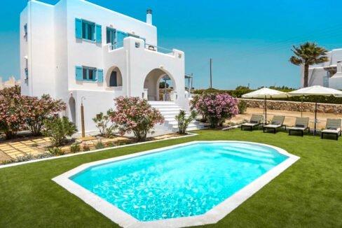 Home For Sale Naxos Greece, Cyclades Property 25