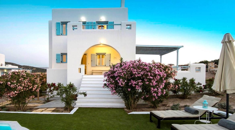 Home For Sale Naxos Greece, Cyclades Property 26