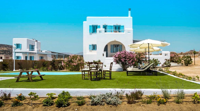 Home For Sale Naxos Greece, Cyclades Property 27