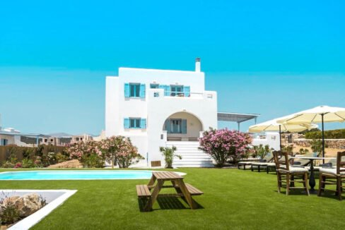 Home For Sale Naxos Greece, Cyclades Property