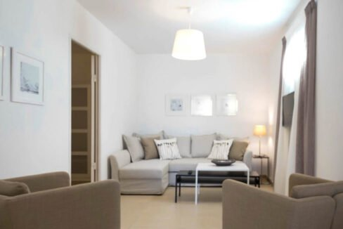 Home For Sale Naxos Greece, Cyclades Property 3