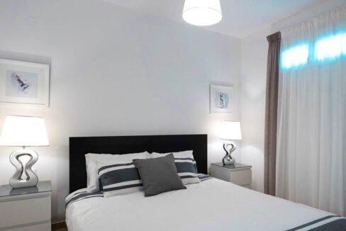 Home For Sale Naxos Greece, Cyclades Property 5