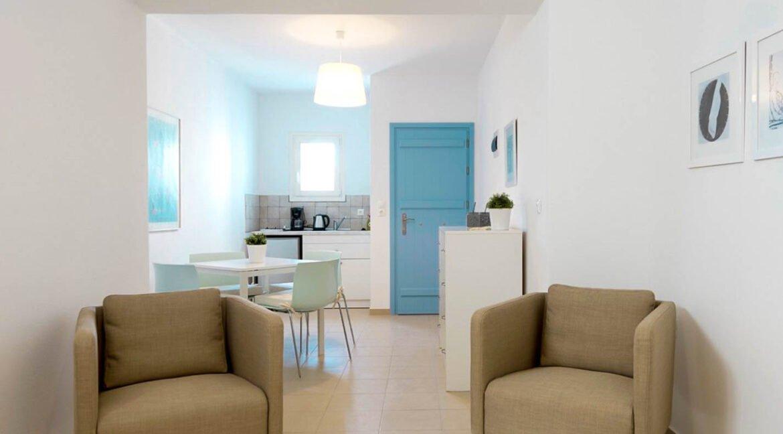 Home For Sale Naxos Greece, Cyclades Property 6