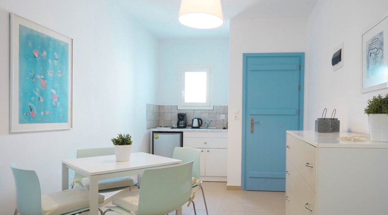 Home For Sale Naxos Greece, Cyclades Property 7