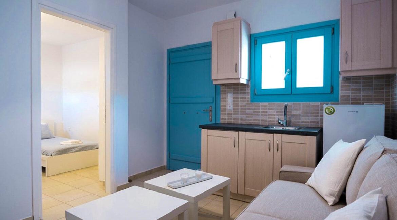 Home For Sale Naxos Greece, Cyclades Property 9