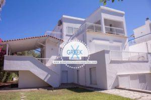 House for Sale Hanioti Halkidiki, Kassandra Halkidiki