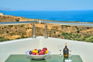 House for Sale at Kolympari Chania Crete, Properties in Crete