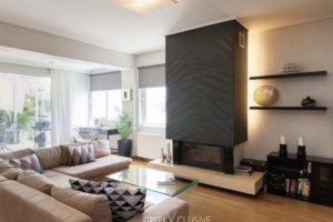 Luxury Apartment Glyfada Athens, Glyfada Real Estate