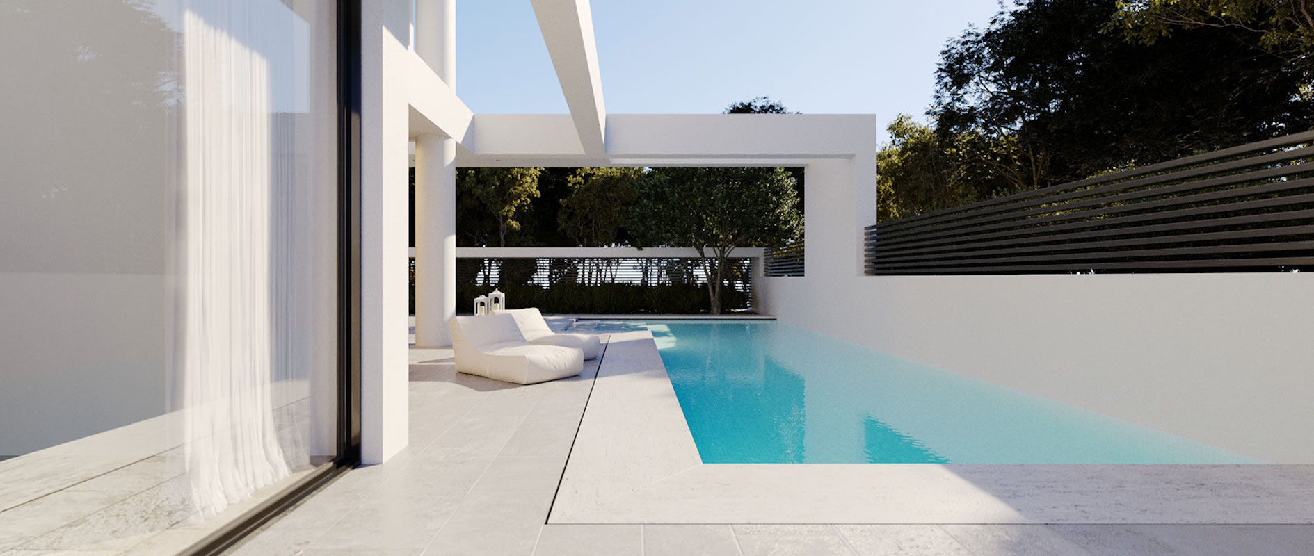 Luxury Maisonette at the Center of Glyfada in Athens