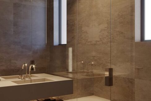 Luxury Maisonette at the Center of Glyfada in Athens. Luxury Homes Glyfada Athens. Luxury Apartments in Glyfada Athens 2