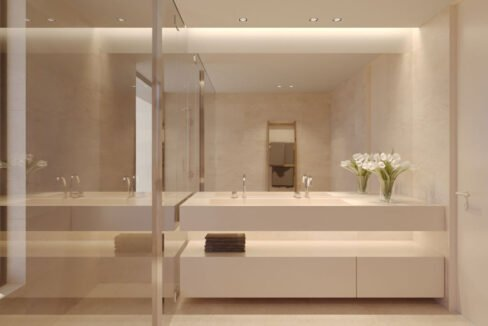Luxury Maisonette at the Center of Glyfada in Athens. Luxury Homes Glyfada Athens. Luxury Apartments in Glyfada Athens 4