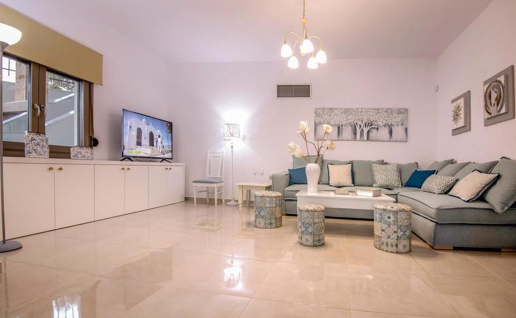 Luxury Villa for Sale Heraklio Crete, Villas in Crete for Sale 22