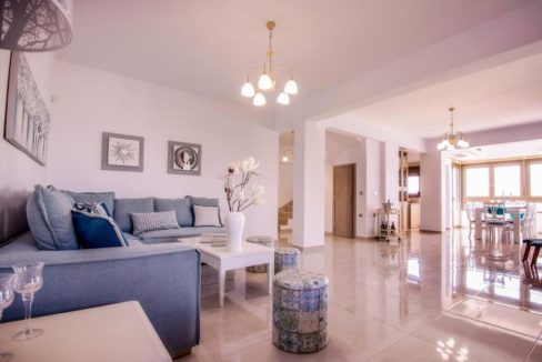 Luxury Villa for Sale Heraklio Crete, Villas in Crete for Sale 25