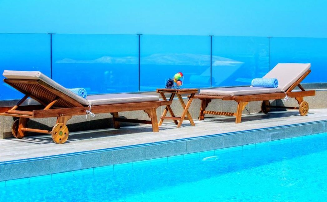 Luxury Villa for Sale Heraklio Crete, Villas in Crete for Sale 4