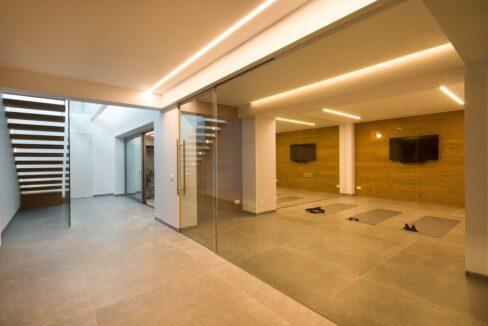 Luxury Villa with Sea View in Corfu Greece , Luxury homes in Corfu 22