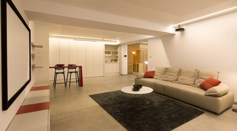 Luxury Villa with Sea View in Corfu Greece , Luxury homes in Corfu 23