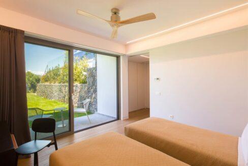 Luxury Villa with Sea View in Corfu Greece , Luxury homes in Corfu 29