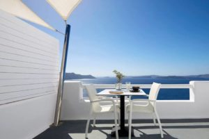 Oia Santorini, Santorini real Estate