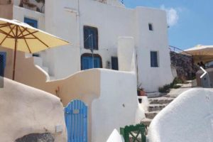 Property Caldera Oia Santorini, Santorini Properties