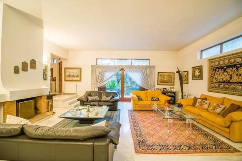 Real Estate Athens Greece, Properties Athens Greece