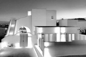 Santorini Property, Real Estate Santorini, Hotel for Sale Santorini