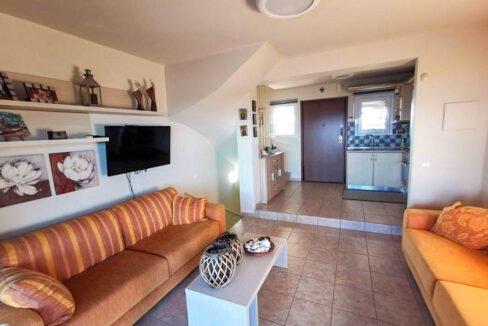 Seafront House for Sale Kassandra Halkidiki, Potidea, Halkidiki Houses, Real Estate in Halkidiki Greece 26