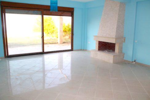 Seafront House for Sale Kassandra Halkidiki, Sea View House Halkidiki 6