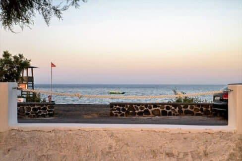 Seafront Property Santorini Cyclades Greece for Sale, Santorini Greece for sale 19