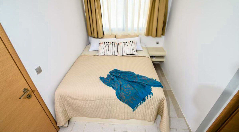 Seafront Property Santorini Cyclades Greece for Sale, Santorini Greece for sale 21