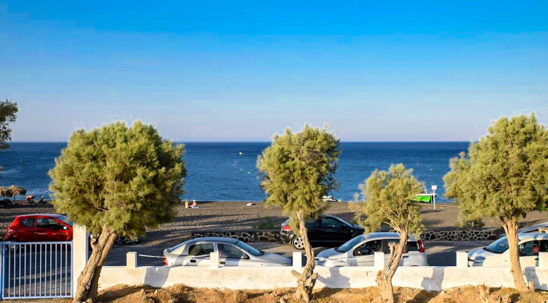 Seafront Property Santorini Cyclades Greece for Sale, Santorini Greece for sale 22