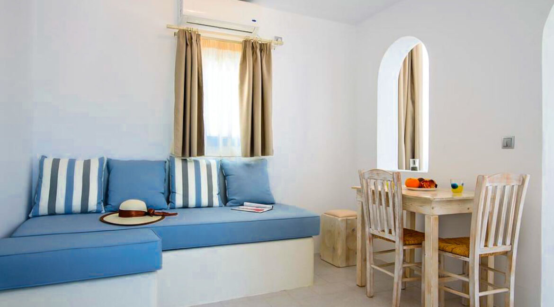 Seafront Property Santorini Cyclades Greece for Sale, Santorini Greece for sale 24