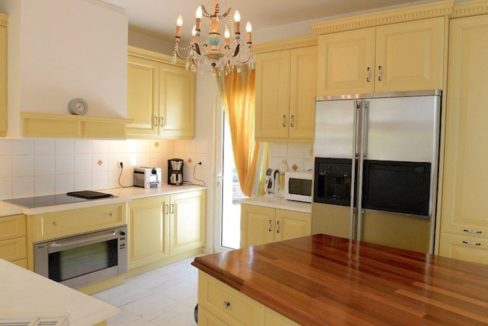 Villa Athens Riviera for Sale, Property Lagonissi South Athens 6