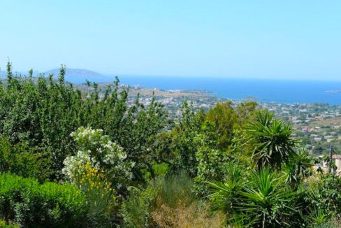 Villa Athens Riviera for Sale, Property Lagonissi South Athens 8