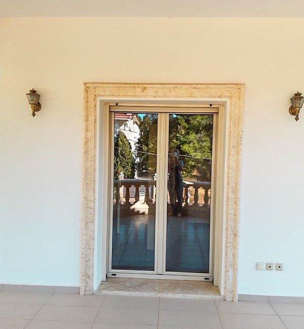 Villa at Dionysos North Attica 19