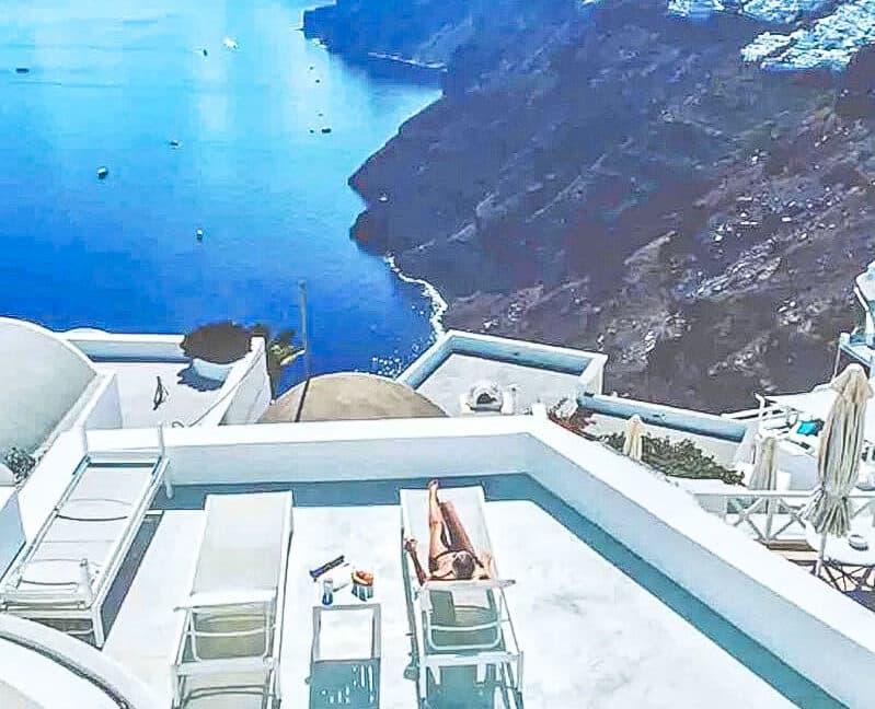 Villa-at-Imerovigli-in-Caldera-of-Santorini-13
