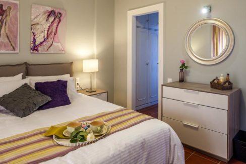 Villa in Corfu near the sea, Corfu Homes 2