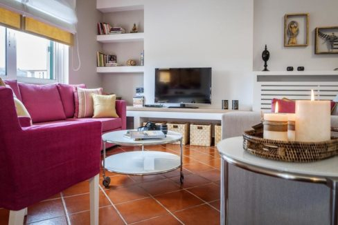 Villa in Corfu near the sea, Corfu Homes 9
