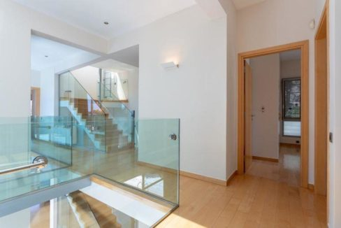 Villa in South Athens, Luxury Property in Athens for Sale 11