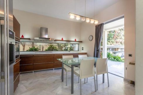 Villa in South Athens, Luxury Property in Athens for Sale 14