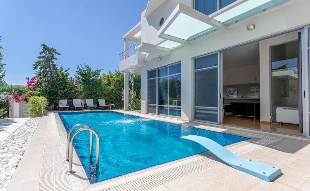 Villa in South Athens, Luxury Property in Athens for Sale 7