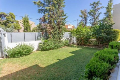 Villa in South Athens, Luxury Property in Athens for Sale 8