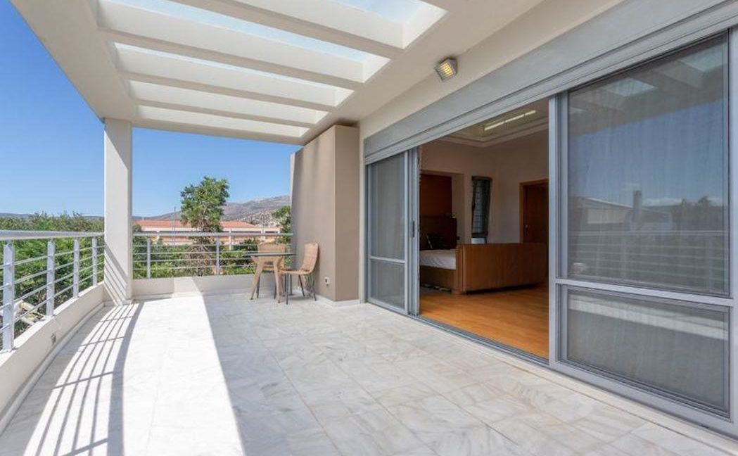 Villa in South Athens, Luxury Property in Athens for Sale 9