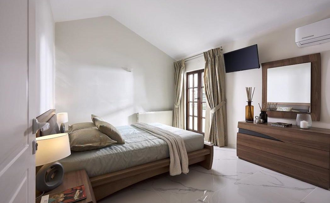 Beautiful Villa for Sale Crete Greece 1