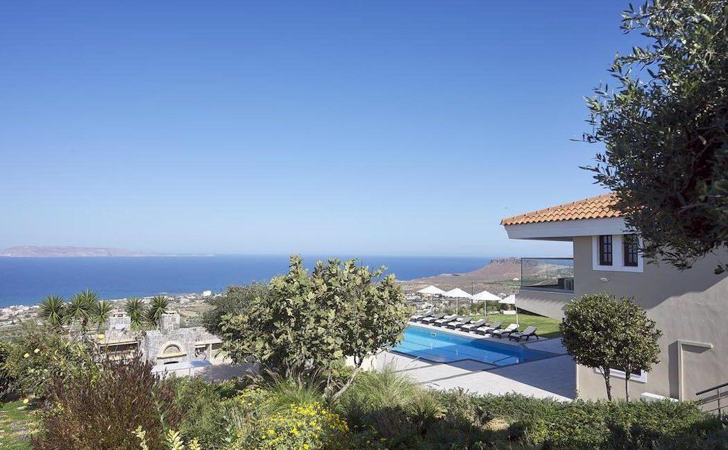 Beautiful Villa for Sale Crete Greece 10