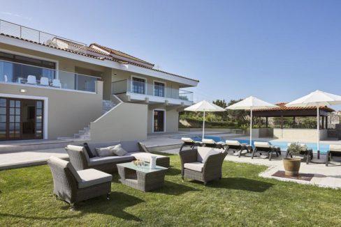 Beautiful Villa for Sale Crete Greece 12
