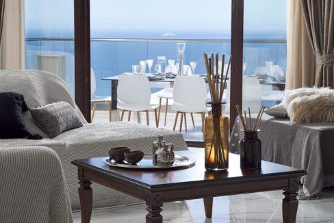 Beautiful Villa for Sale Crete Greece 13