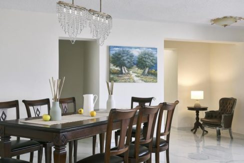 Beautiful Villa for Sale Crete Greece 14